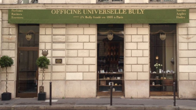 Officine_Universelle_buly