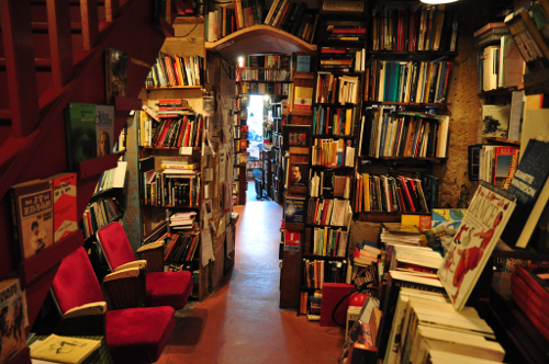 shakespeare-and-company-paris-arch