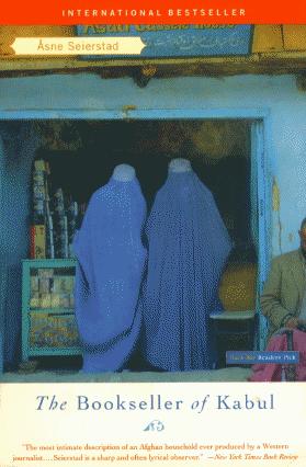 Asne_Seierstad_The_Bookseller_of_Kabul