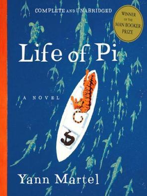 bookcover lifeofpi
