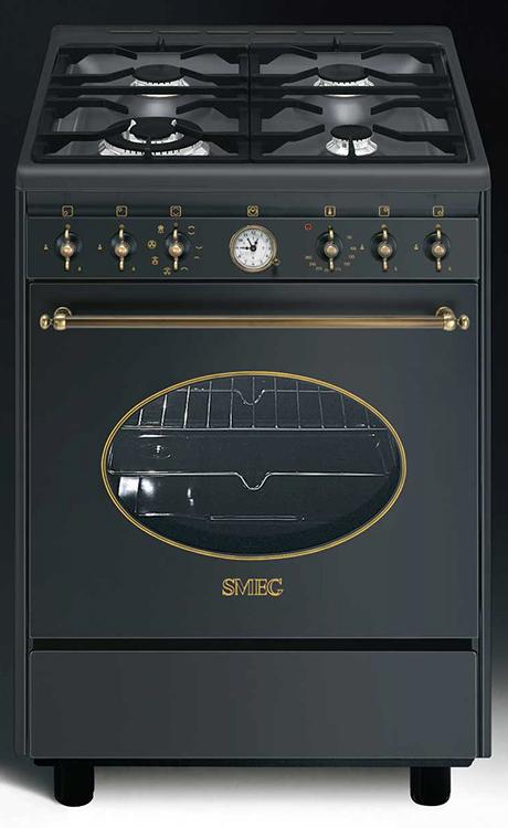 classic-range-oven-60cm-smeg-co61gma