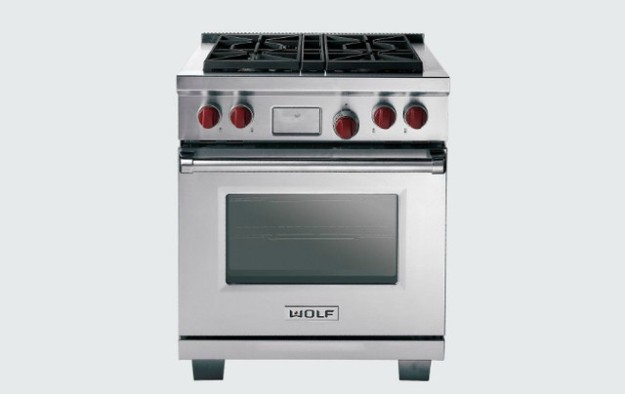 contemporary-gas-ranges-and-electric-ranges