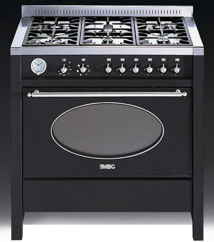smeg-cooker-cs18a6