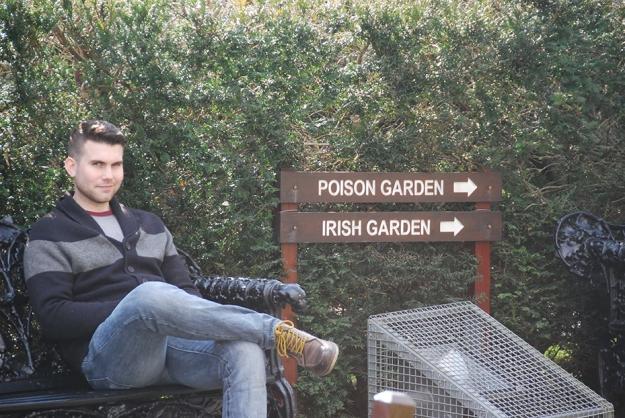 Blarney_poison_garden_ireland