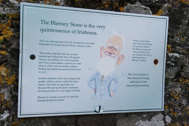 Blarney_stone_meaning_ireland