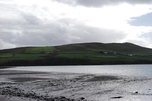 Dingle_Beach_Ireland