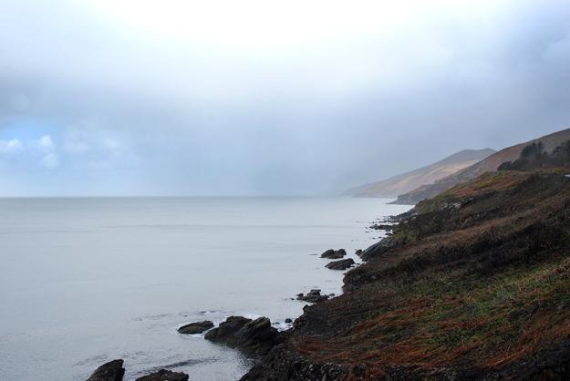 Dingle_peninsula_ireland