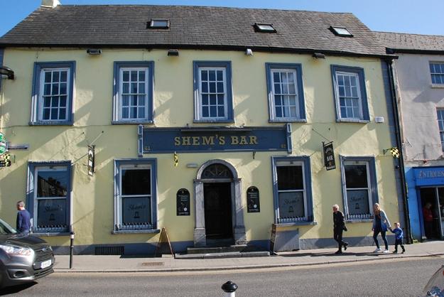 kilkenny_ireland_shems_bar