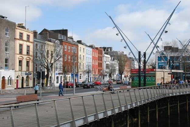 cork_ireland_county_Cork