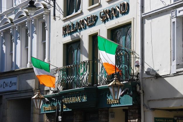 Killarney_ireland