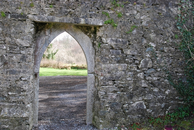 muckross_abbey_killarney_ireland_2