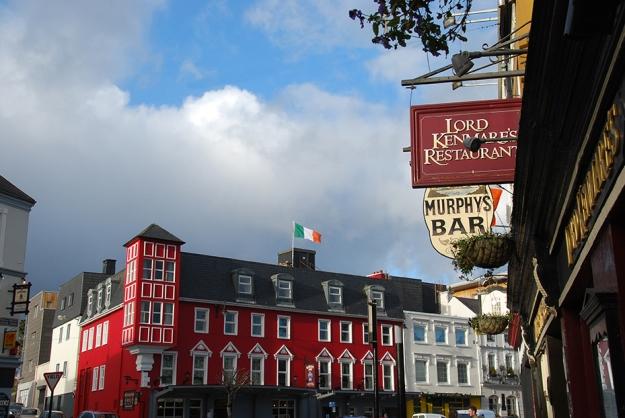 MurphysBar_Killarney_Ireland