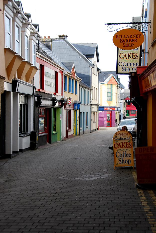 Shop_street_Killarney_Ireland