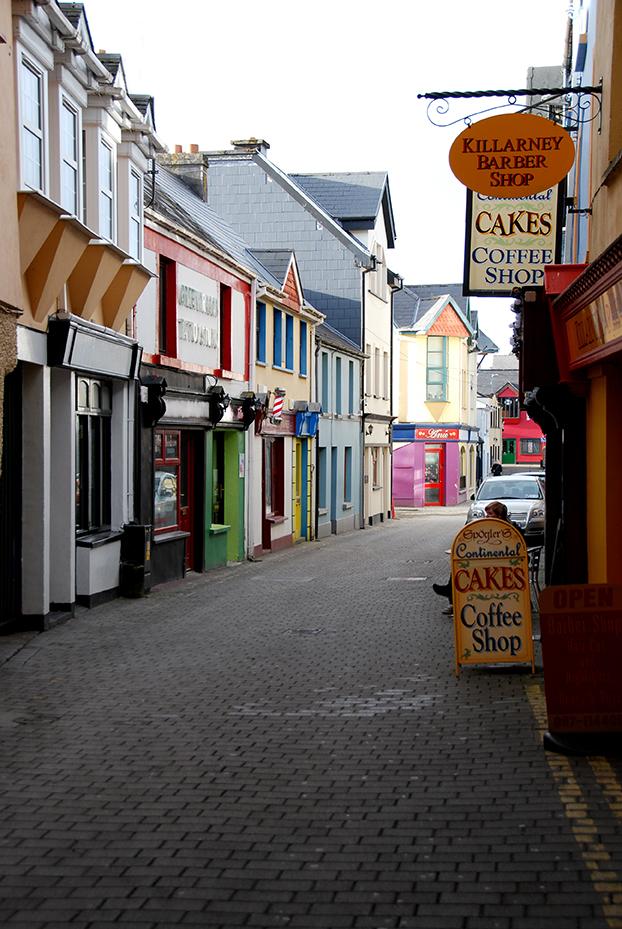 Shop_street_Killarney_Ireland