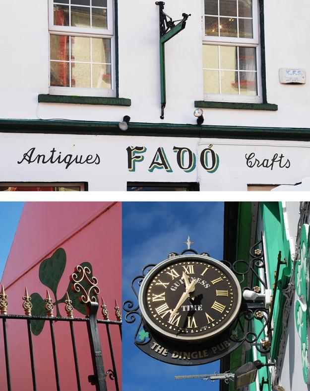 Shops_Dingle_pub_Ireland