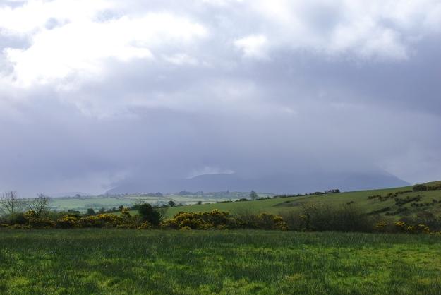 Townland_Lisheennacannina_Ireland_2